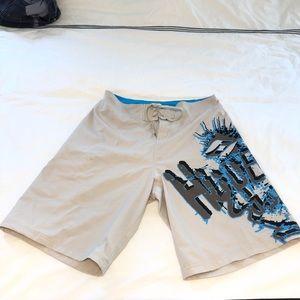 Other - Hyperlite Wakeboard Shorts